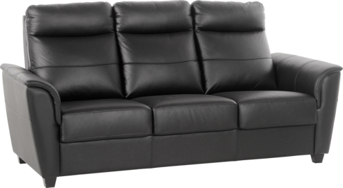 Moderni keittiö  Amazon nahka sohva af43a7bf1b