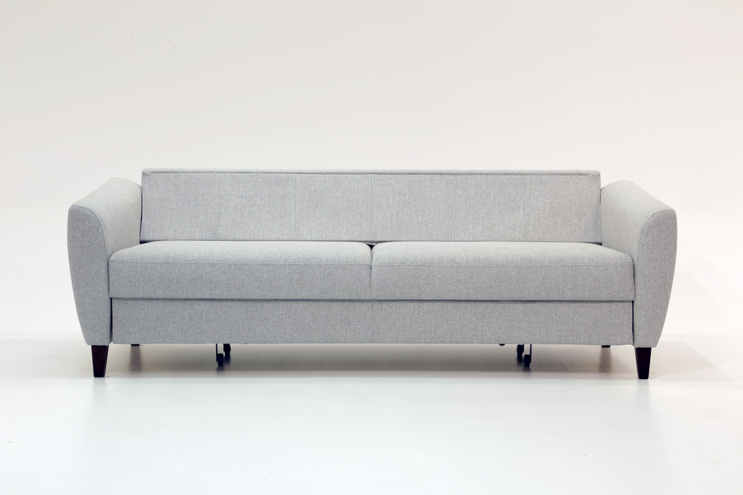 Boras Queen Size Luonto Furniture