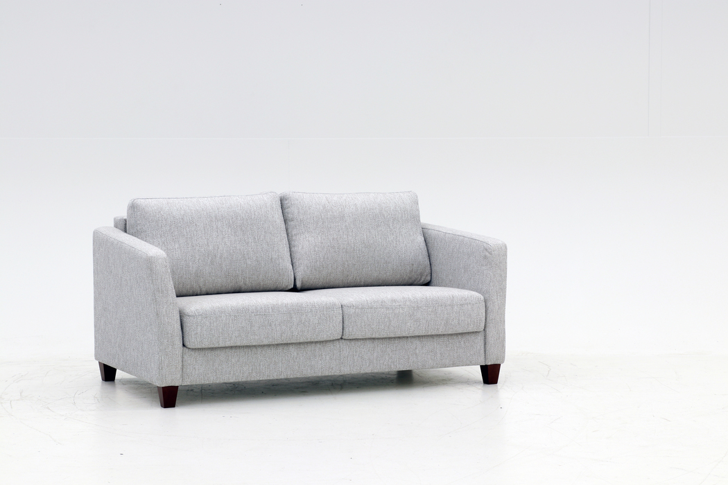 Monika Full Size | Luonto Furniture