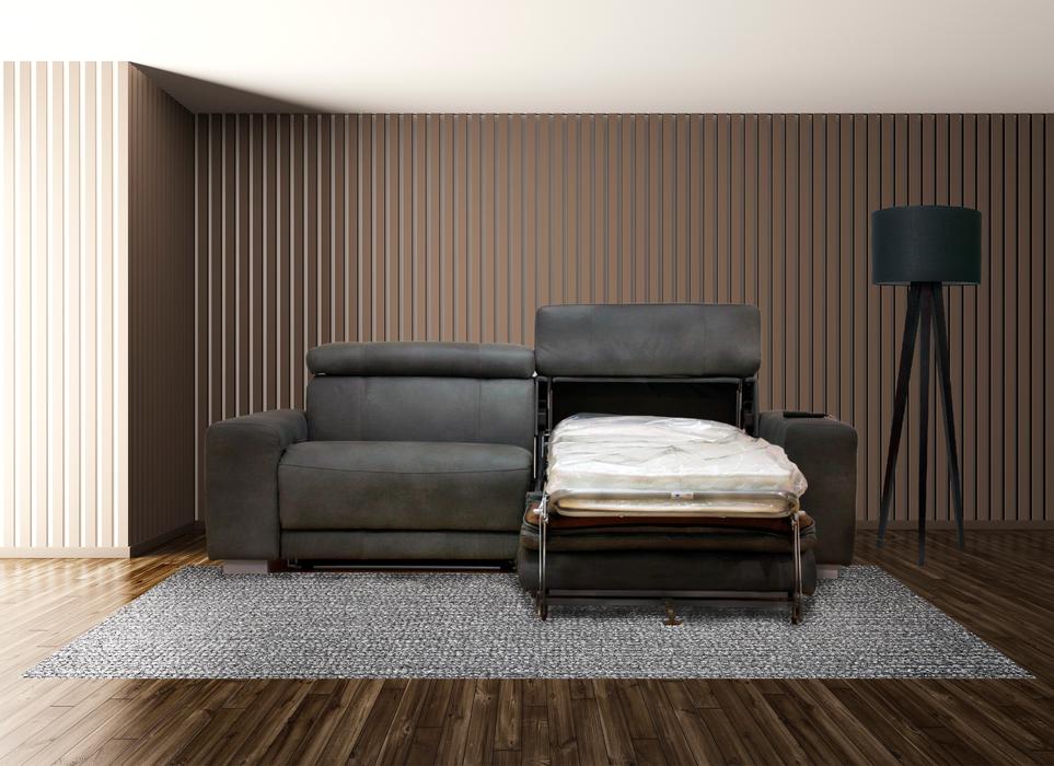 Pleasing Monex Luonto Furniture Dailytribune Chair Design For Home Dailytribuneorg