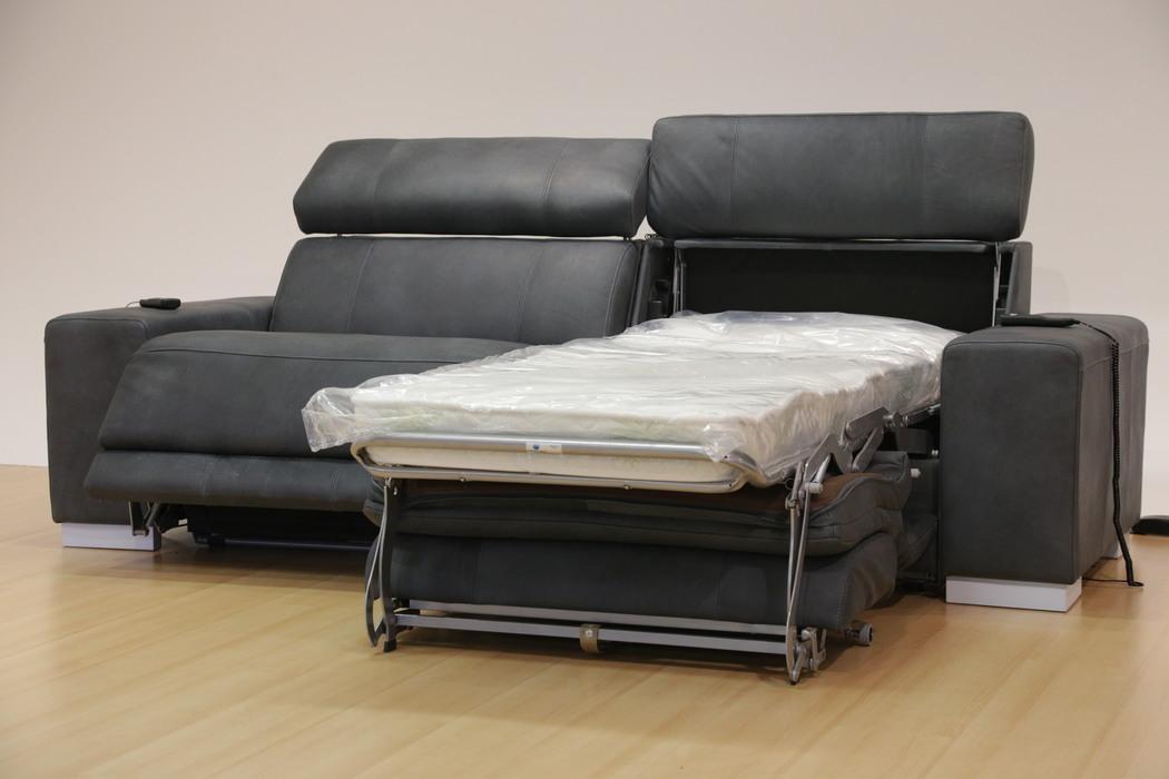 Brilliant Monex Luonto Furniture Dailytribune Chair Design For Home Dailytribuneorg