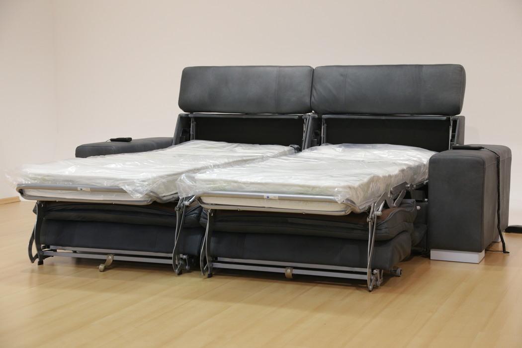 Fabulous Monex Luonto Furniture Dailytribune Chair Design For Home Dailytribuneorg