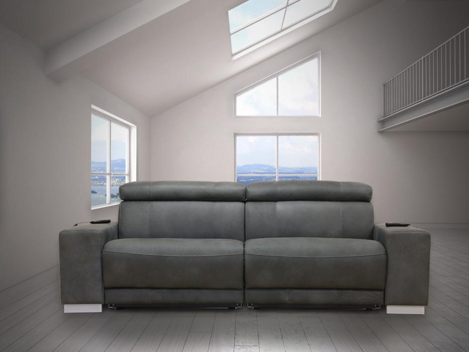 Excellent Monex Luonto Furniture Dailytribune Chair Design For Home Dailytribuneorg