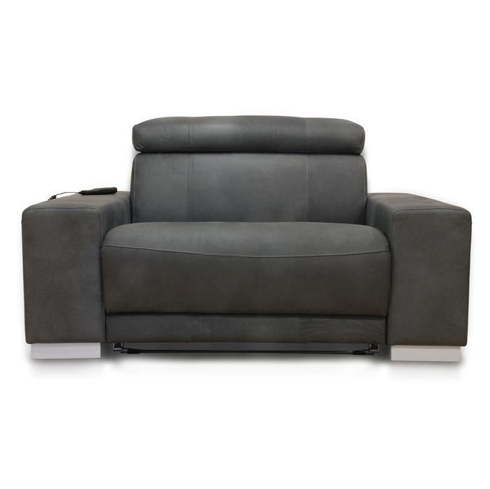 Awe Inspiring Monex Luonto Furniture Dailytribune Chair Design For Home Dailytribuneorg