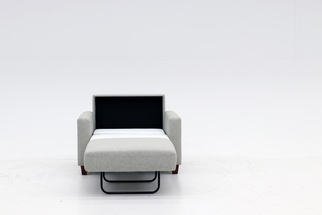 Nico Cot Size  photo-2