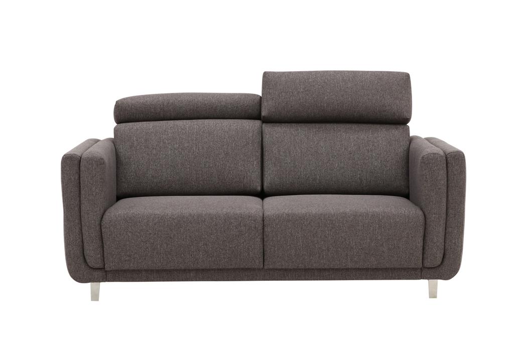 Paris Sofa Sleeper - Full size photo-1