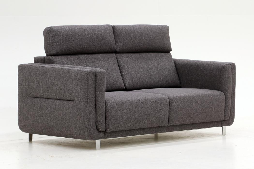 Paris Sofa Sleeper - Full size photo-2