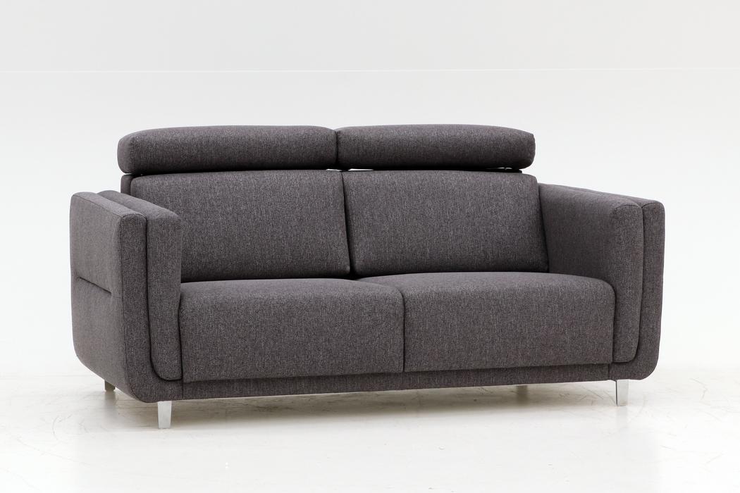 Paris Sofa Sleeper - Full size photo-4