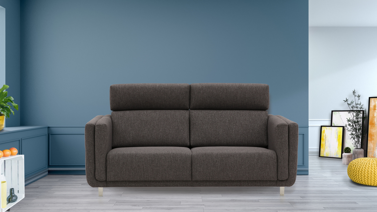 Paris Sofa Sleeper - Full size photo-5