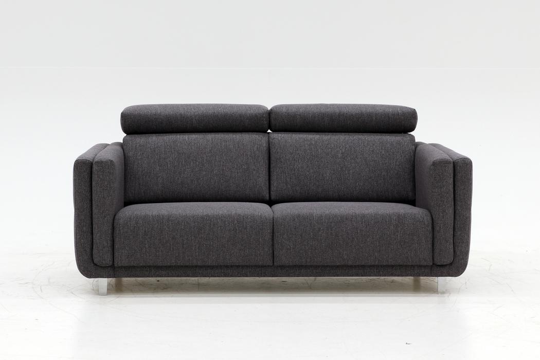 Paris Sofa Sleeper - Queen size photo-2