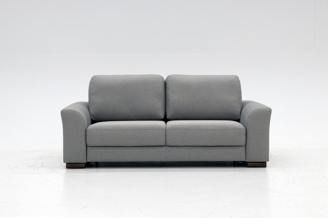 Enjoyable Malibu Queen Size Luonto Furniture Lamtechconsult Wood Chair Design Ideas Lamtechconsultcom