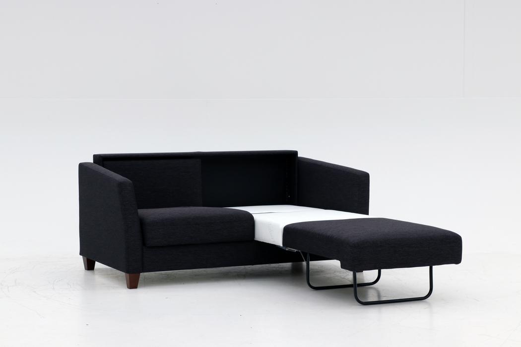 Sensational Monika Full Size Luonto Furniture Squirreltailoven Fun Painted Chair Ideas Images Squirreltailovenorg