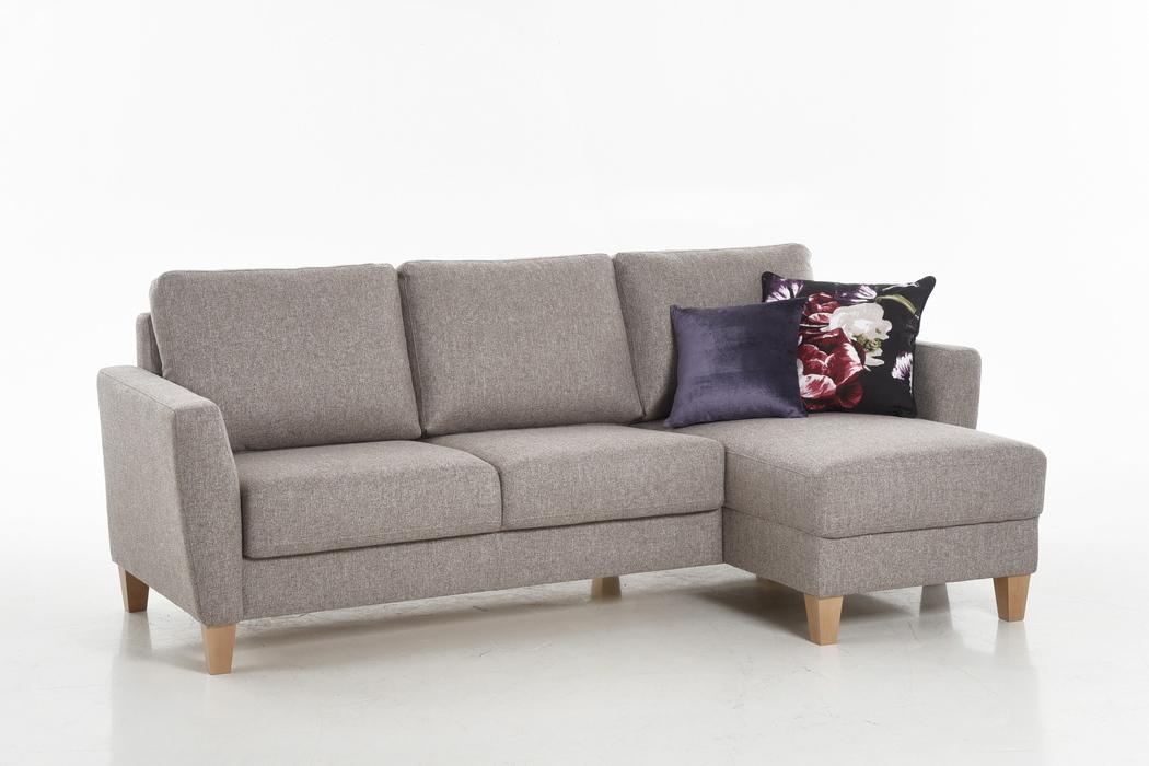 Duuri Pohjanmaan Furniture