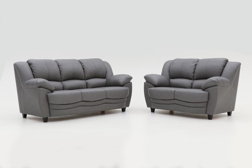 Sheraton Pohjanmaan Furniture