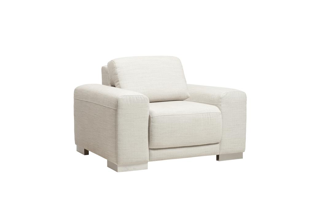 Phenomenal Copenhagen Luonto Furniture Dailytribune Chair Design For Home Dailytribuneorg