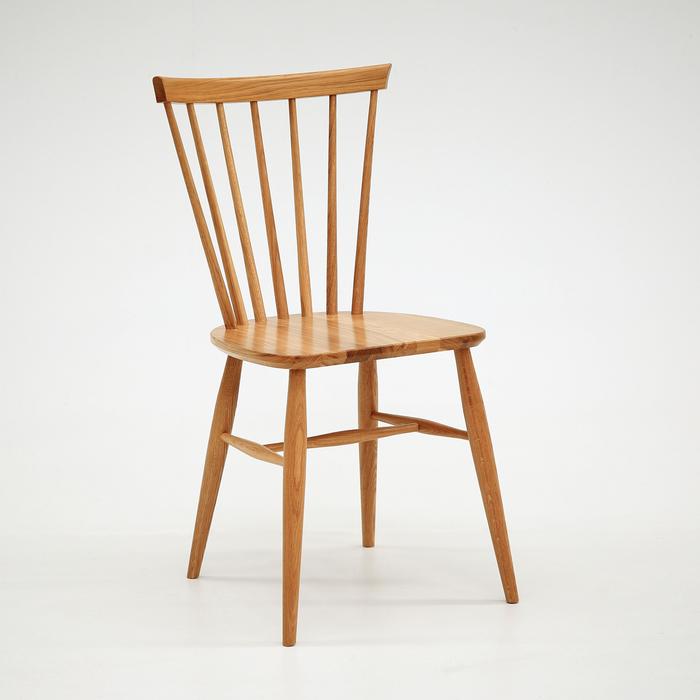 Pinja | Pohjanmaan Furniture