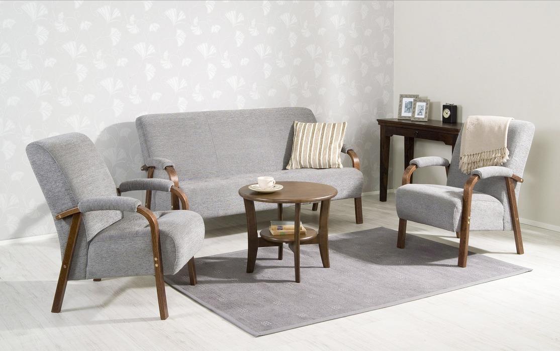 Nostalgie Sofa ~ Die neueste Innovation der Innenarchitektur und Möbel