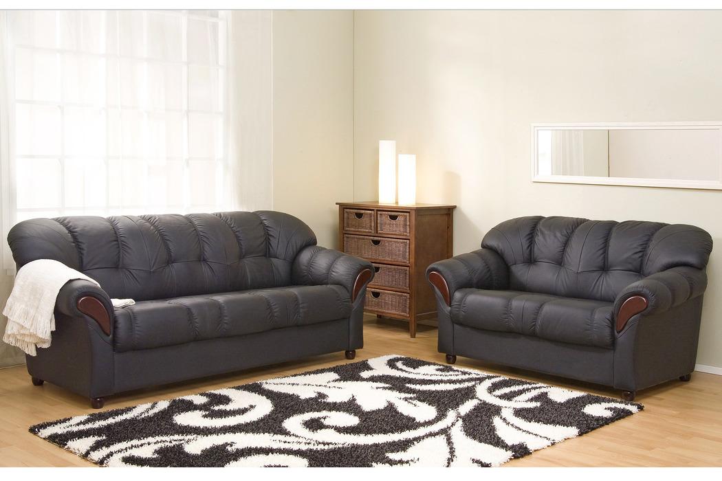 Roma pohjanmaan furniture - Sofa roma ...