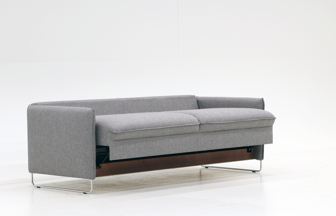 Flipper Full Size Xl Luonto Furniture