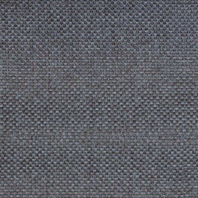 Materials Luonto Furniture