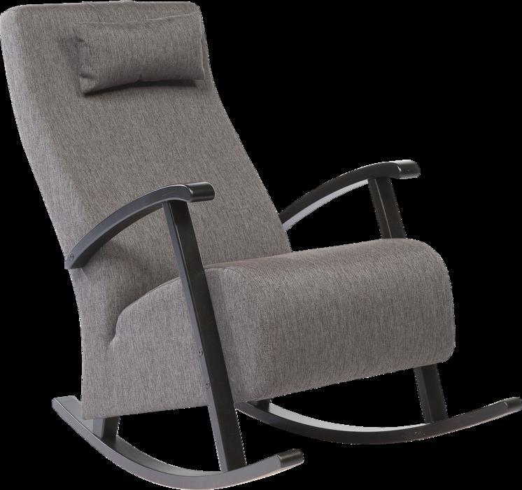 Pohjanmaan Furniture