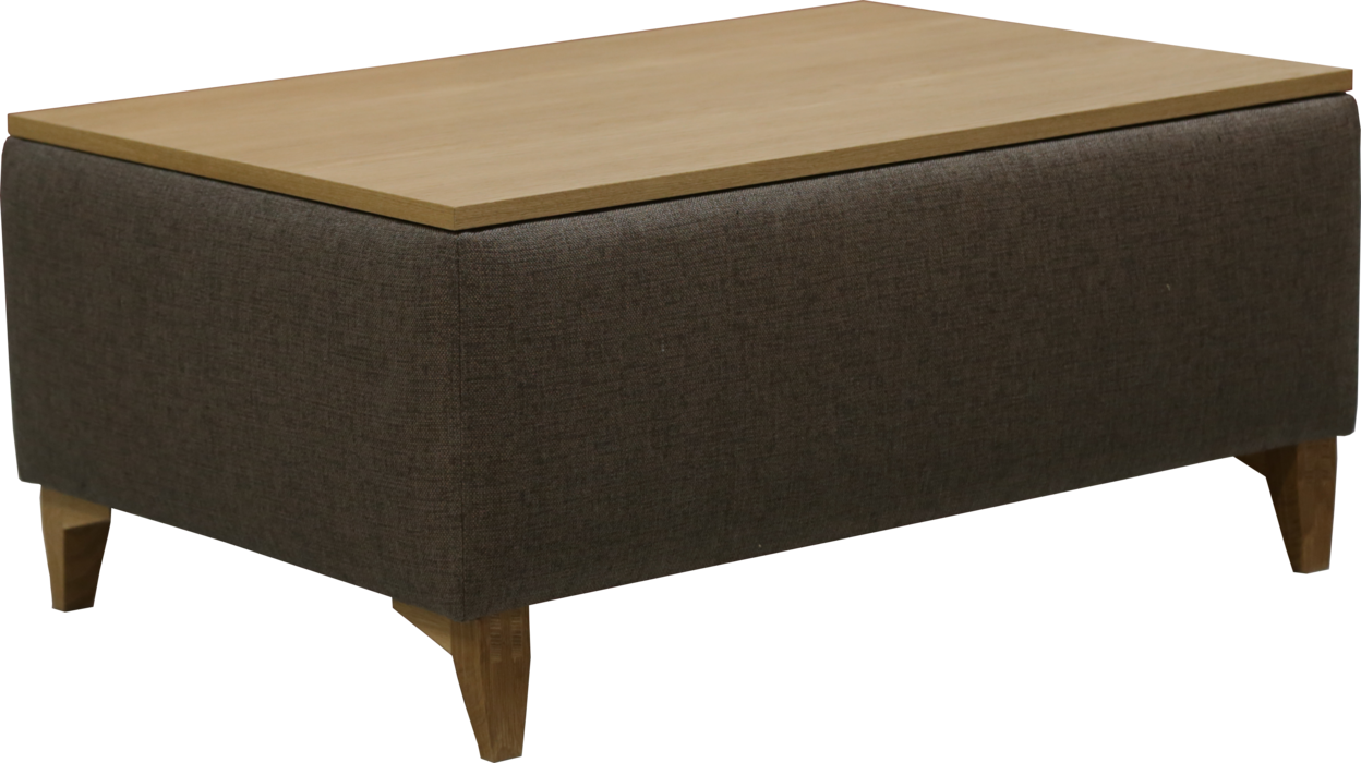 Fantastic Functional Luonto Furniture Gmtry Best Dining Table And Chair Ideas Images Gmtryco