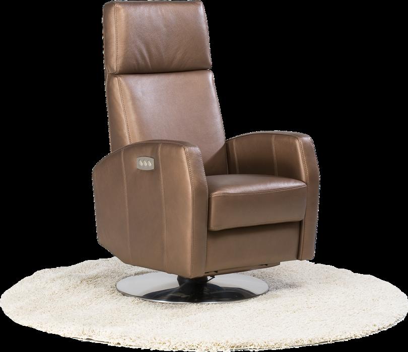Quattro pohjanmaan furniture for Couch quattro