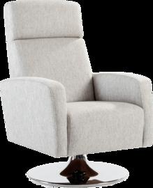 Torino | Pohjanmaan Furniture