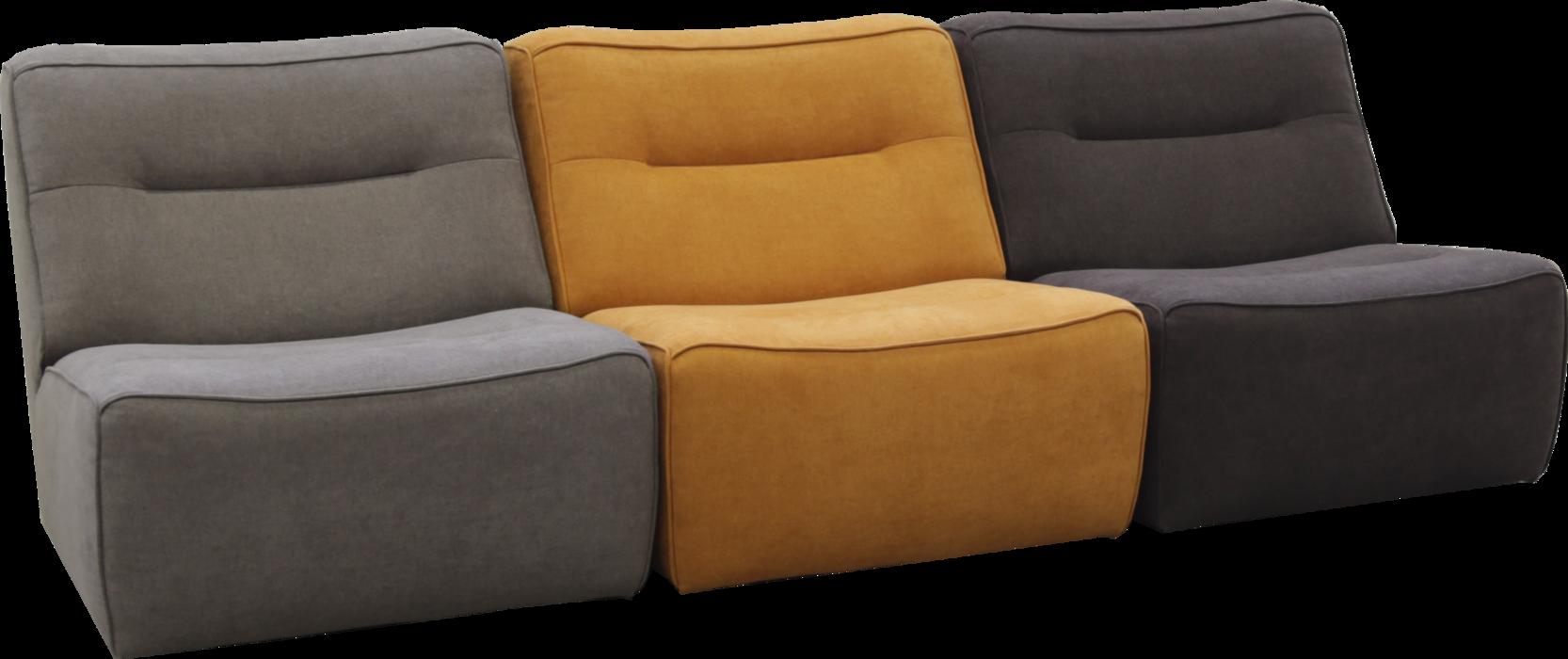 Arena Luonto Furniture