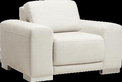 Swell Copenhagen Luonto Furniture Dailytribune Chair Design For Home Dailytribuneorg