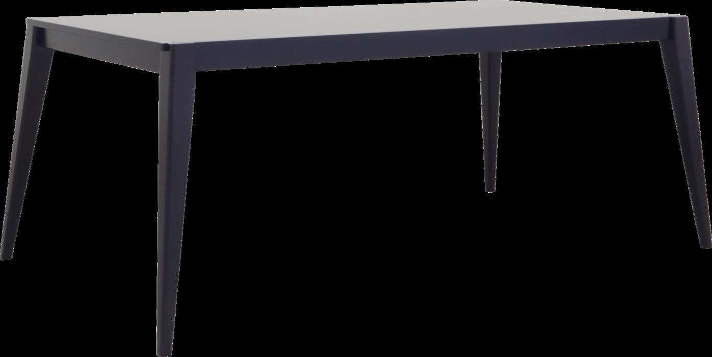 Sarek spisebord