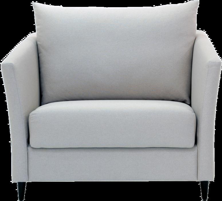 Erika Cot Size Luonto Furniture