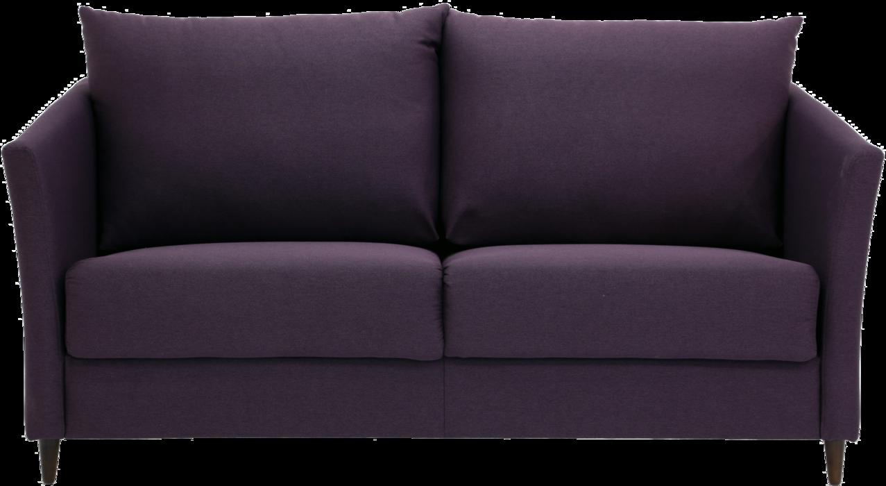 Erika Full Size Luonto Furniture