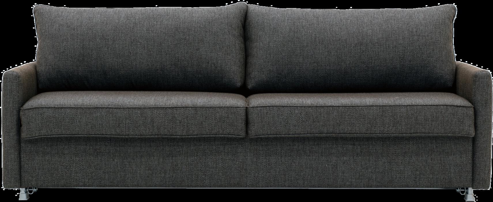 quality design c2261 f86c4 Elevate Bunk Bed | Luonto Furniture