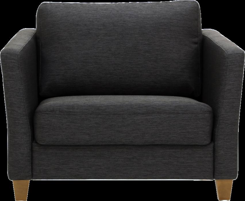Monika Cot Size Luonto Furniture