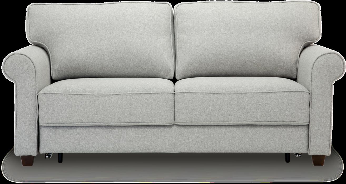 Brilliant Casey Luonto Furniture Lamtechconsult Wood Chair Design Ideas Lamtechconsultcom